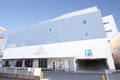 武州長瀬店